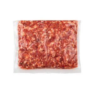 pasta-salsiccia-puro-suino-turano-carni