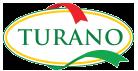 Turano Carni